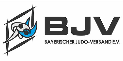 Zur Homepage des BJV