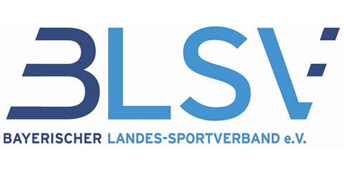 Zur Homepage des BLSV