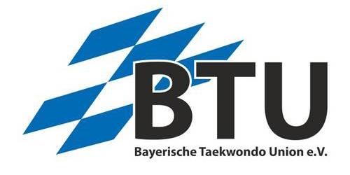 Zur Homepage des BTV Bayern