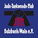JTC Sulzbach/Main e.V. Logo