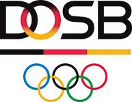 Zur externen Homepage des DOSB